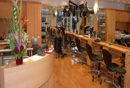 L'atelier du cheveu Villemomble