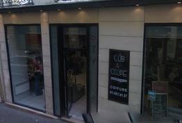 Club a Coupe Paris 01