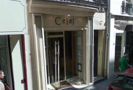 Celal Paris 01