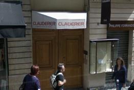 Clauderer Paris 01