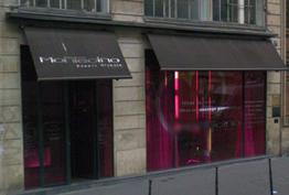 Montecino Paris 01