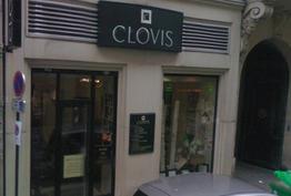 Clovis Paris 01