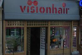 Vision Hair Paris 01