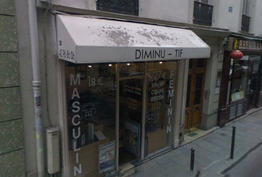Diminu-Tif Paris 02