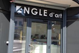 Angle d'Art Coiffure Hirson