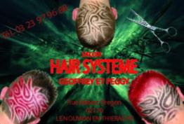 Hair Système Le-Nouvion-en-Thiérache
