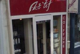 Act'Tif Paris 03