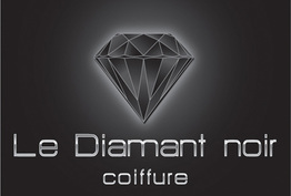 Diamant Noir Paris 03