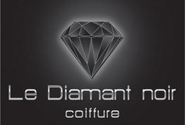 Diamant Noir Paris 03
