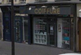 Caprice Coiffure Paris 03
