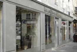 Les Coiffeurs de la Rue Paris 04