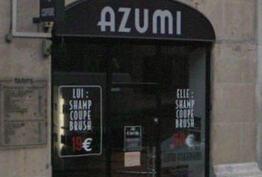 Azumi Paris 04