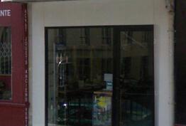 Studio 5 Paris 05