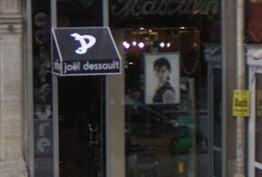 DessaultJoë Paris 05