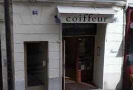 Salon Cinquième Paris 05