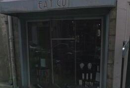 Easy Cut Paris 06