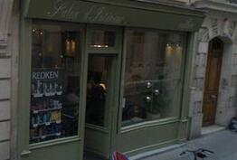Salon d'Intérieur Paris 06