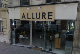 Allure Paris 08