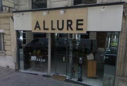 Allure Paris 08