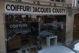 CoustyJacques Paris 08