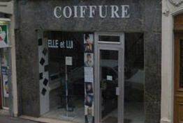 Coiffure 41 Paris 09