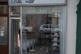 Canal Hair Paris 10