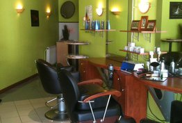 Alexandre Coiffure Troyes