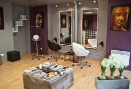 salon kojji Paris 11