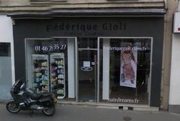 GioliFrédérique Paris 12