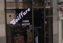 Seylia Coiffure Paris 12