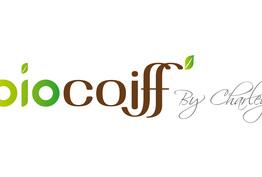 Biocoiff Paris 13