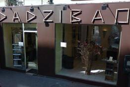 Dadzibao Coiffure Paris 14