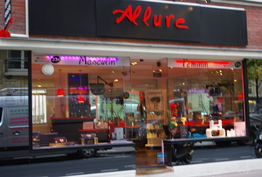 Allure Paris 15