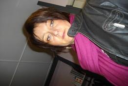 Salon Coiffure Christelle Massiac