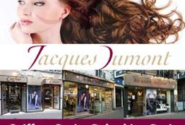 DumontGambetta Paris 20