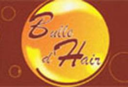 Bulle d'Hair Ploumilliau