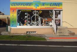 Xline Vieux-Charmont