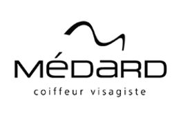 Médard Coiffeur Visagiste Val-de-Reuil