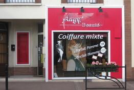 Angy Beauté Coiffure et institut Montfort-sur-Risle