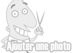 Claudine Coiffure Marboué