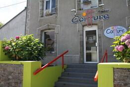 Atelier Coiffure Landeda Landéda