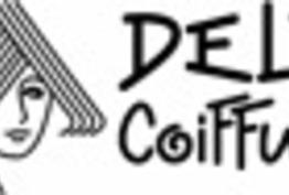 Coiffure Delta Landerneau