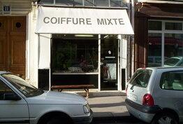Lacourt Jocelyne Paris 11