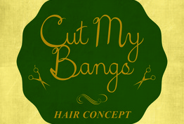Cut My Bangs Montpellier