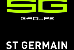 Saint Germain Coiffure Saint-Grégoire