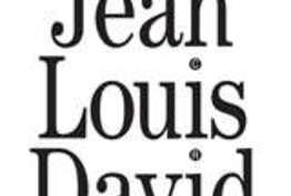 Jean-Louis David Bourgoin-Jallieu