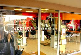 Agora Coiffure Saint-Martin-de-Seignanx