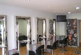 Les coiffeurs du sud Vénissieux