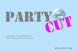Partycut Lauterbourg