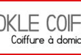 Dklé Coiffure à Domicile Pibrac